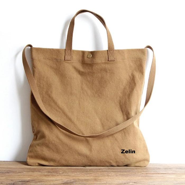 bolsos de tela por mayor,bolsos de playa,bolsas y carteras,bolsos de verano,